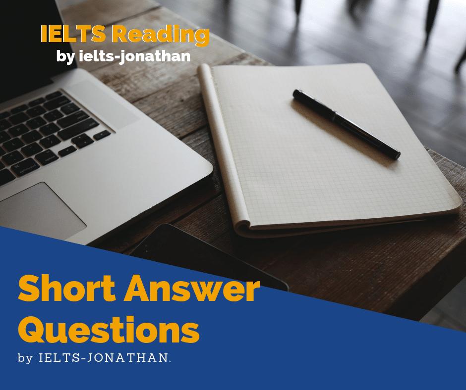 IELTS Reading Guides Archives — IELTS - JONATHAN